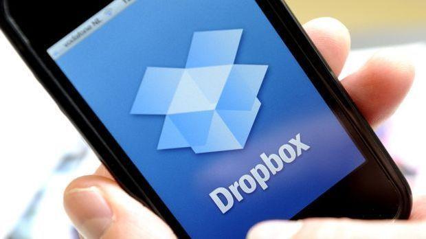 Dropbox-Speicher-erweitern