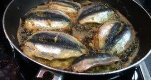 S1_Artikel lang_Profi-Tipp So wird gebratener Fisch innen saftig und außen kr...