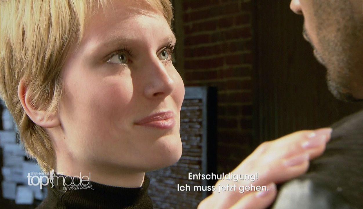 GNTM-11-Epi10-Sendungsgalerie-016-ProSieben - Bildquelle: ProSieben