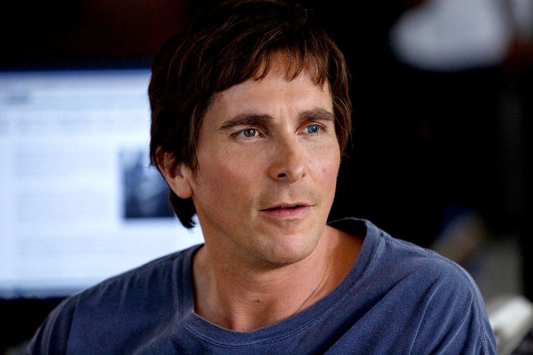 The-Big-Short-Szene-032015-Paramount-Pictures - Bildquelle: 2015 Paramount Pictures. All Rights Reserved.
