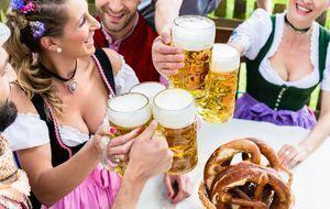 Wiesn_2015_09_04_Italiener Wochenende München_Bild2_fotolia_Kzenon
