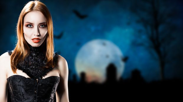 Halloween-Kostüme_2015_10_22_Halloween 2015_Schmuckbild_fotogestoeber