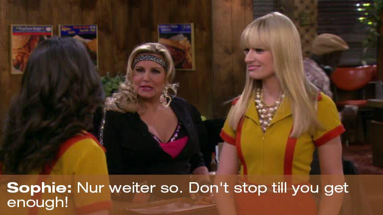 2-Broke-Girls-Zitate-Quotes-Staffel-2-Episode-16-Fliegen-fuer-Anfaenger-2-Max.jpg 768 x 432 - Bildquelle: Warner Brothers Entertainment Inc.