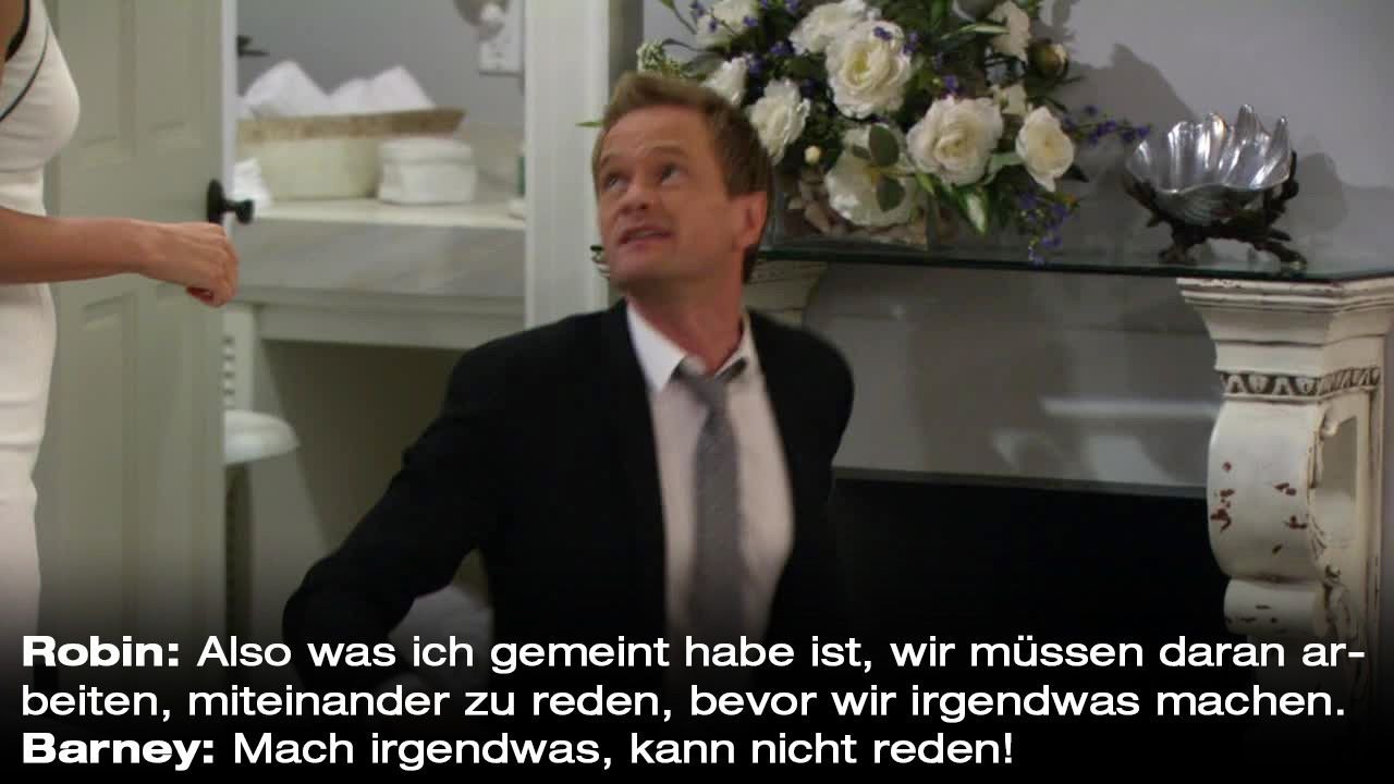 How-I-Met-Your-Mother-Zitate-Staffel-9-30-Barney-reden