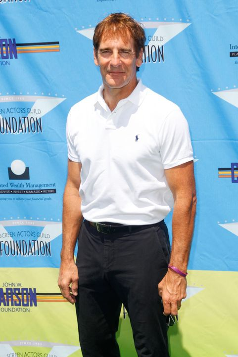 Scott-Bakula-120611-getty-AFP - Bildquelle: Imeh Akpanudosen/Getty Images/AFP