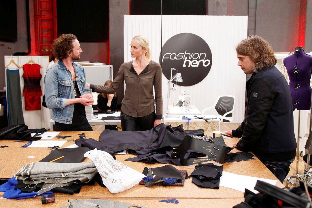 Fashion-Hero-Epi07-Atelier-18-Richard-Huebner