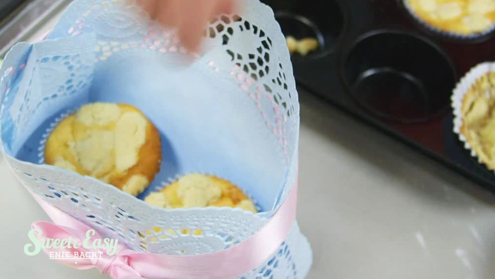 Kvaefjordkake Norwegens Bester Kuchen Der Welt Rezept Nutzliche
