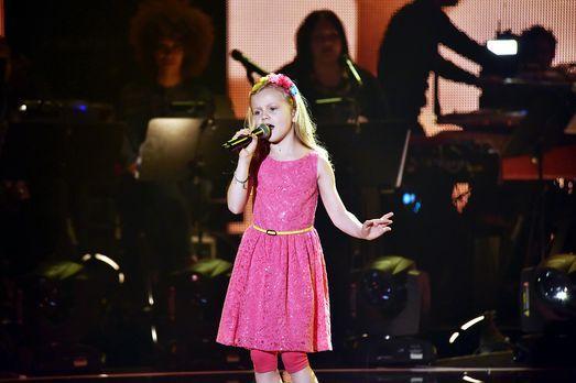 The-Voice-Kids-Stf03-Epi07-Auftritte-05-Linnea-SAT1-Andre-Kowalski - Bildquel...