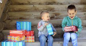 weihnachtsgeschenk f r bruder sch ne ideen sat 1 ratgeber. Black Bedroom Furniture Sets. Home Design Ideas
