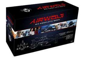 aIRWOLF box