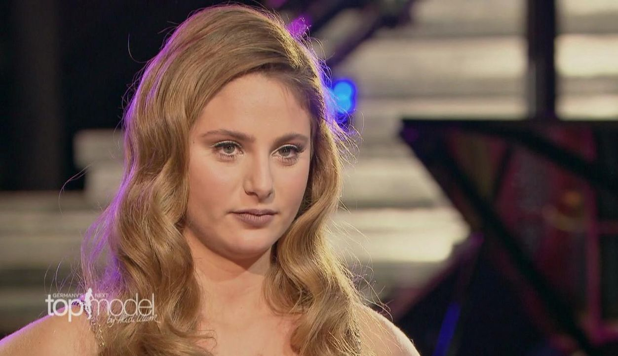 gntm-staffel12-episode14-324