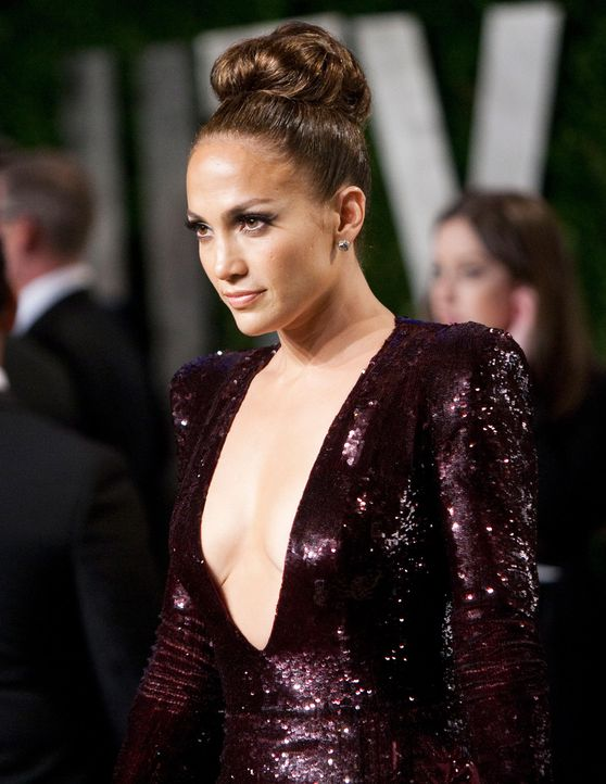 oscars-vanity-fair-party-jennifer-lopez-12-02-26-afpjpg 1539 x 1990 - Bildquelle: AFP