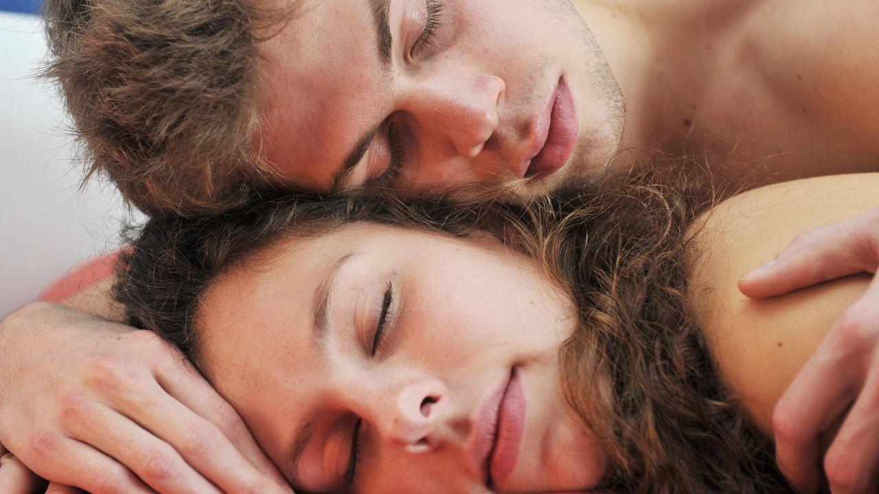 Sexvorlieben aus aller Welt - Bildquelle: dpa