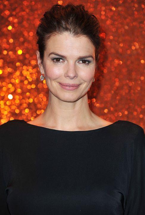 Jeanne-Tripplehorn-10-01-17-AFP - Bildquelle: AFP