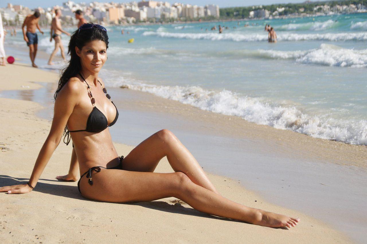 Instagram Zeda Navarro nudes (54 photo), Pussy, Is a cute, Twitter, legs 2015