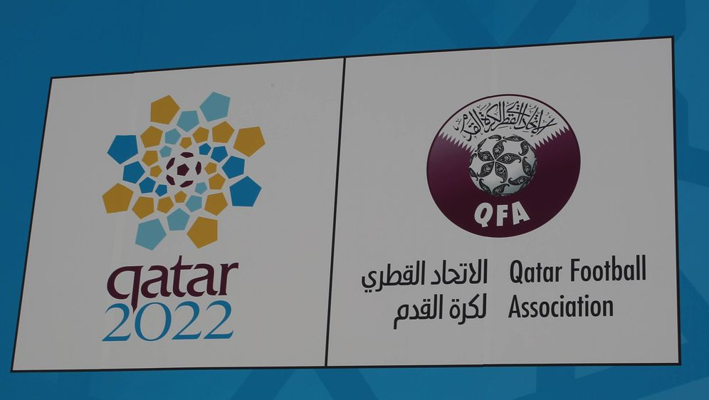Katar steht schon seit 2010 als Ausrichter der WM-Endrunde 2022 fest. - Bildquelle: imago sportfotodienst