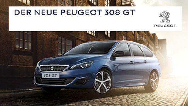 NEU_SdR52_Peugeot_620x348px