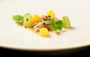 The-Taste-Stf01-Epi06-Pochierte-Austern-Felicitas-Then-01-SAT1
