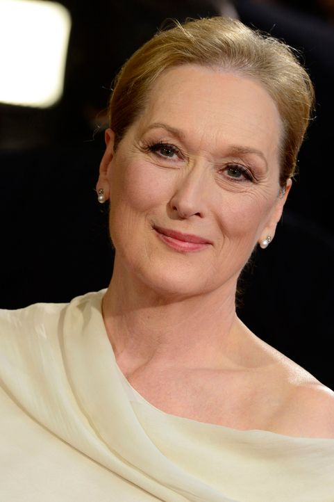 Meryl-Streep-Kino-Into-the-Woods-14-03-02-dpa - Bildquelle: dpa