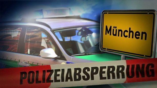 Polizei_Absperrung_Muenchen