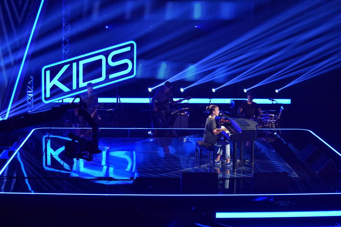S1_TVK_SD1_1133572-bjarne-AK - Bildquelle: SAT.1/André Kowalski