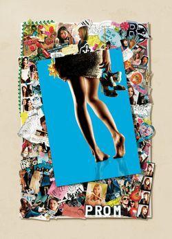 Prom - Die Nacht deines Lebens - Prom - Die Nacht deines Lebens - Artwork - B...