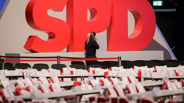 SPD-Parteitag_dpa_940