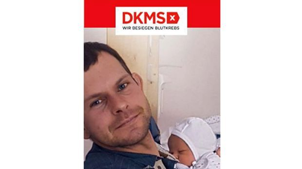 dkms2