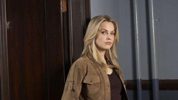 (4. Staffel) - Janet (Andrea Roth) hat ein riesiges Problem das neugeborene B...