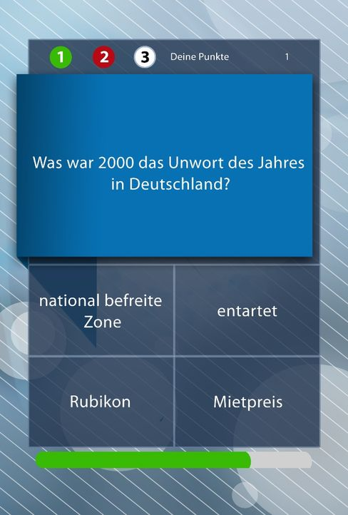 Galileo-Das-Quiz-Screenshot_6