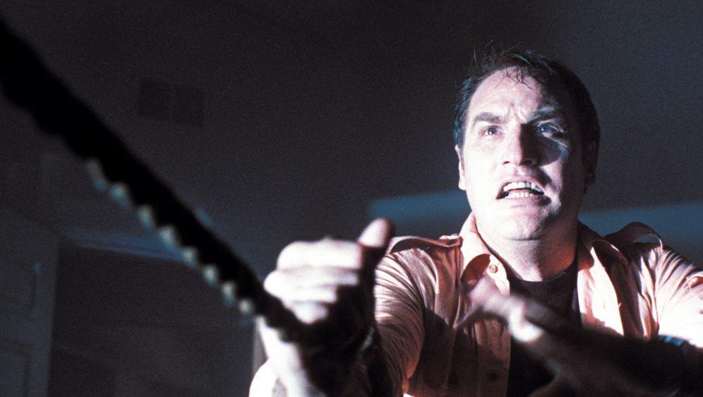 Poltergeist - Bildquelle: Warner Bros. Pictures