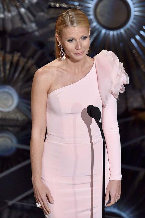 Oscar-150222-Show-getty-AFP (29) - Bildquelle: Kevin Winter/Getty Images/AFP