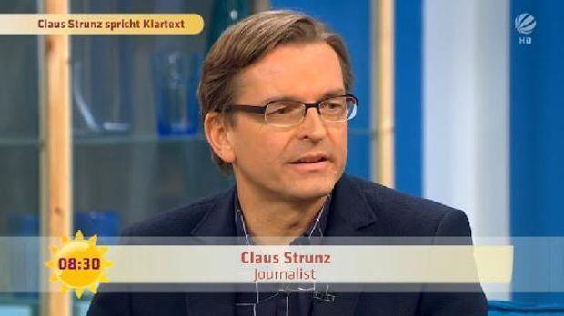 ClausStrunz_Klartext
