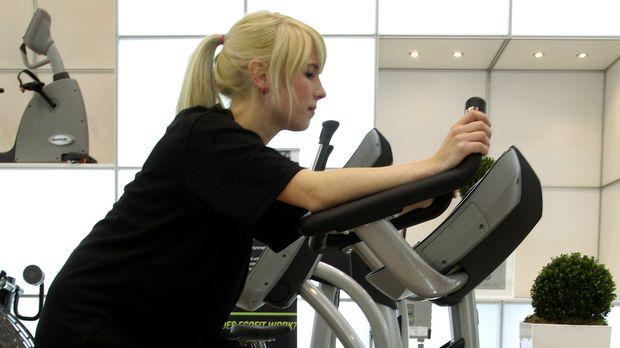 Fitness-Ergometer-12-04-19-Roland-Weihrauch-dpa © Roland Weihrauch/dpa