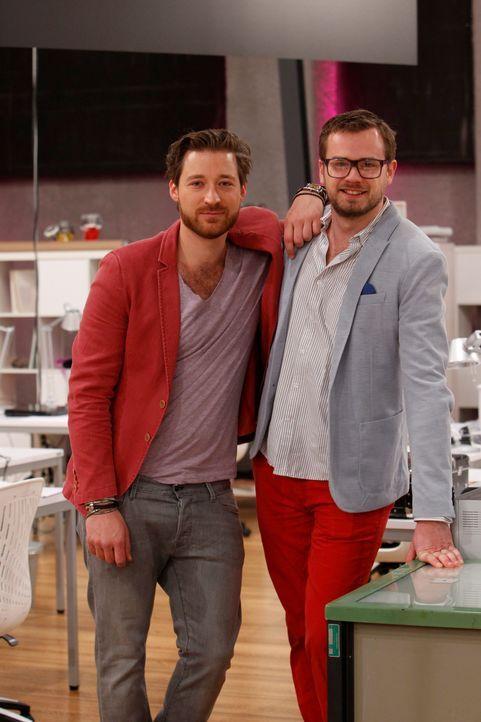 Fashion-Hero-Designer-Henning-Christian-01