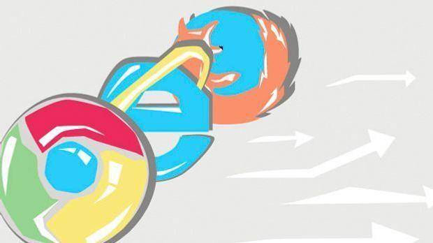 Welcher_Browser_ist_der_schnellste