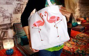 Trend_Flamingo_Tasche