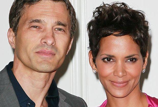 Halle-Berry-Olivier-Martinez-11-04-17-getty-AFP