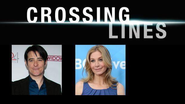 crossing-lines-staffel3
