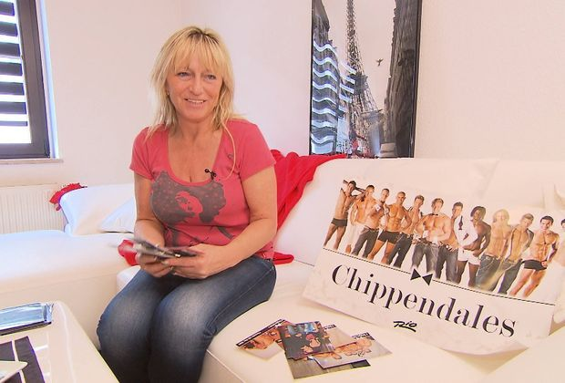 mama-international-04_Ilona_Chippendales_Deutschland