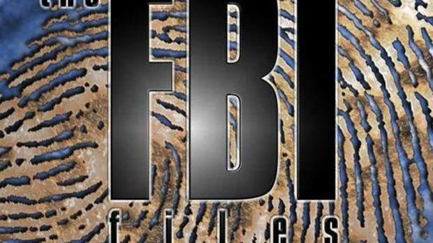 F.B.I. - DEM VERBRECHEN AUF DER SPUR - Plakat © New Dominion Pictures, LLC