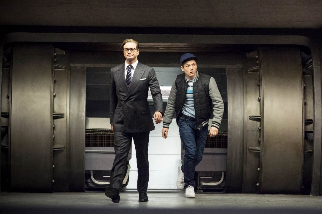 Kingsman-The-Secret-Service-03-Twentieth-Century-Fox