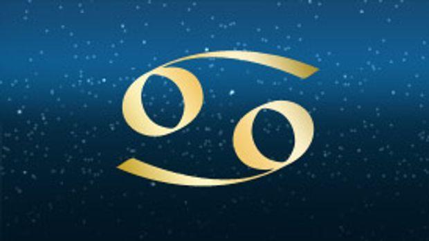 Horoskop krebs single frau Krebs - Tageshoroskop,