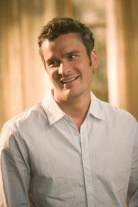 War die Entscheidung, Kevin zu kündigen, wirklich Tommys (Balthazar Getty) Idee? - Bildquelle: 2008 ABC INC.