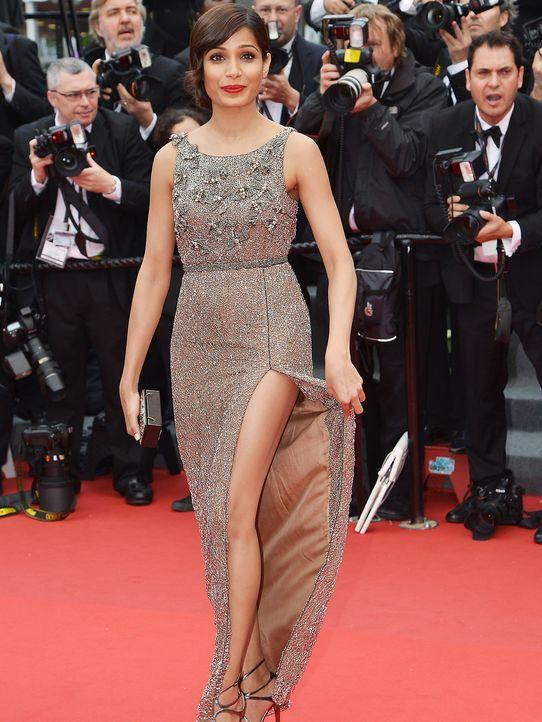 Cannes-130516-Freida-Pinto-AFP