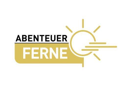 Abenteuer Ferne - Abenteuer Ferne - Bildquelle: kabel eins