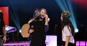 The-Voice-Kids-Stf03-Epi06-Teaser-02-Antonia-SAT1-Andre-Kowalski
