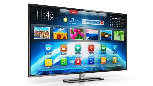 SmartTV_Fotolia_69946220_Subscription_Monthly_M
