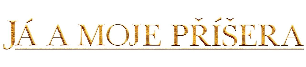 """Ja A Moje Prisera"" - Logo - Bildquelle: CPT Holdings, Inc. All Rights Reserved. (Sony Pictures Television International)"