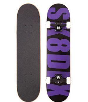 Gewinnspiel-The-Purge-2-Anarchy-Skateboard-2